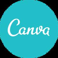【Canva】サイズを指定してからデザインを始めましょう。